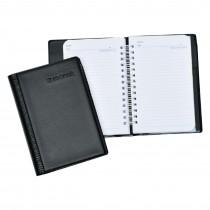 036 - Mini Wire-O Note Book