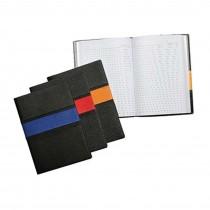 069(F/S) - Note Book