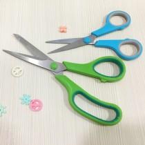 SS Scissors (Big)