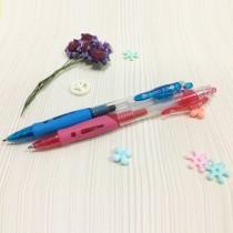 Ball Pen 0.5mm