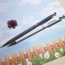 Mechanical Pencil Metal