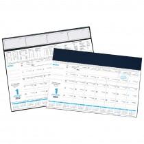 012 - Table Calendar
