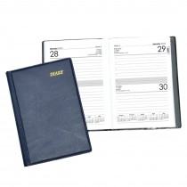 057 - Desk Diary Book