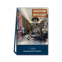 6812 - Modern Interior 现代家居