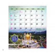 6814 - Mosque 回教堂