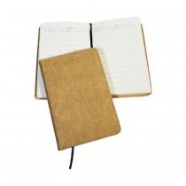 032 - Slim Note Book