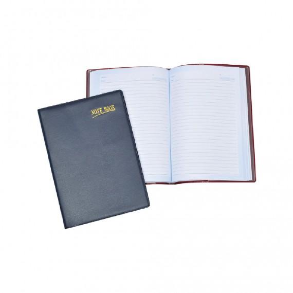 069 - Note Book