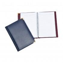 088 - Wire-O Note Book