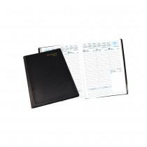 912 - Management Diary