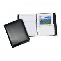 919 - Portfolio Management Diary